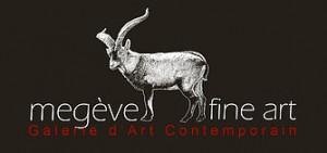 Galerie Megève Fine Art
