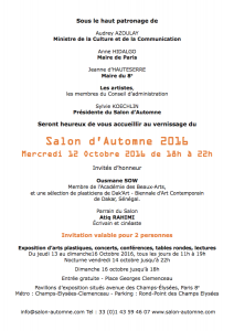 salon-dautomne-vernissage